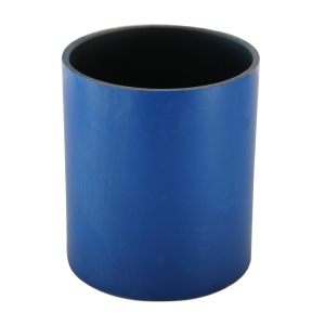 piston-casing